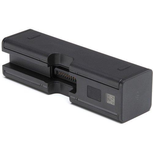 Mavic 2 Pro/Zoom - Çoklu Şarj Aparatı