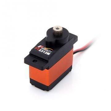 1.5KG FT2312M -Micro 0.1sec,60degree Digital Servo