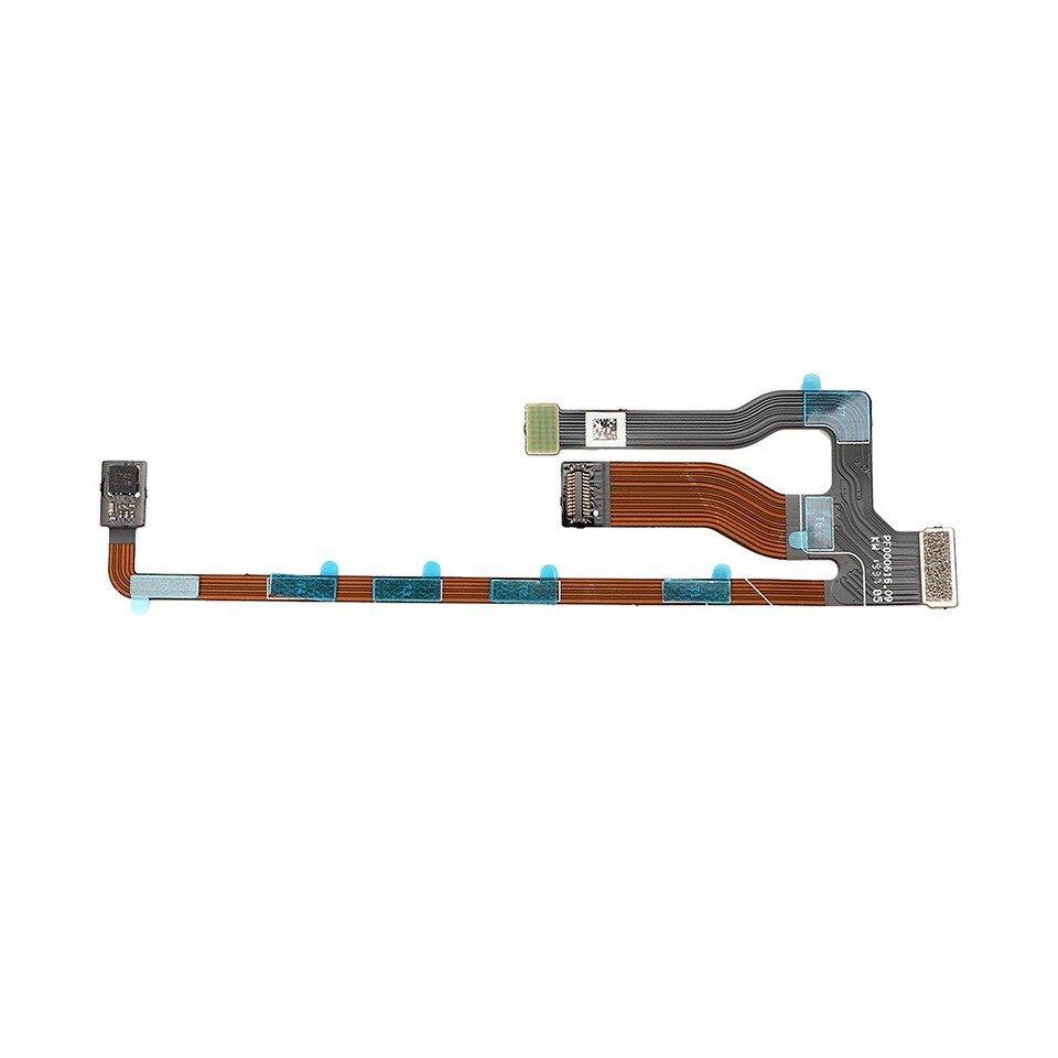 DJI Mavic Mini Flex Kablo
