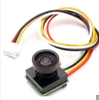 FPV Kamera Mini