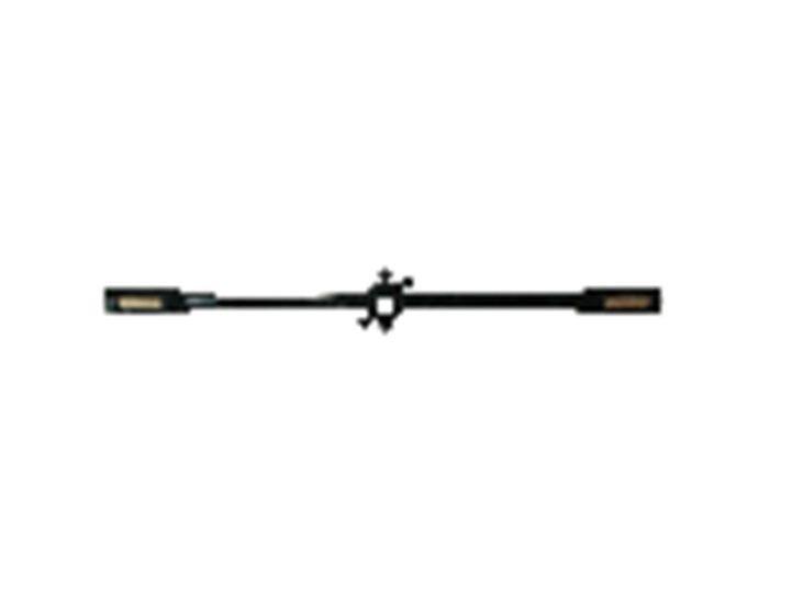 HP1902003 - Stabilizer Flybar (1)