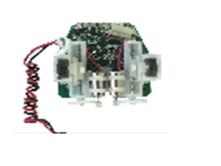 MSP 190 5 İN 1 CONTROLLER - BOARD